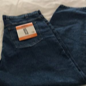Other - Men's cotton jeans.